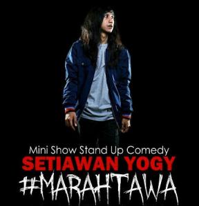 MarahTawa
