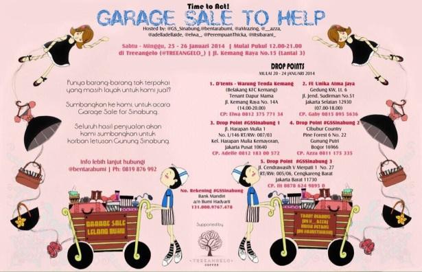 garage-sale-adel